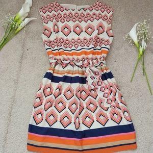Jessica Howard  Fully Lining dress